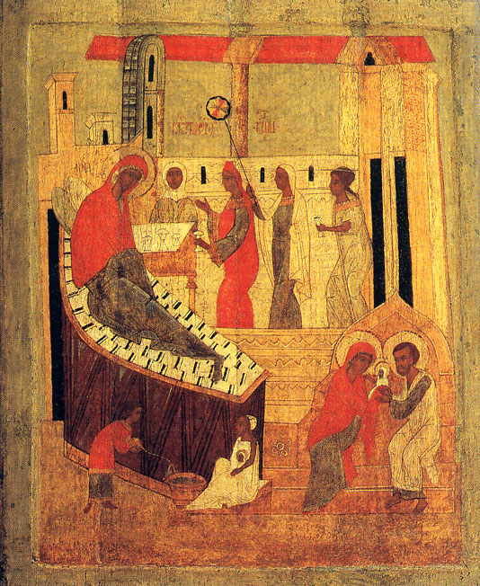 http://virginnativity.paskha.ru/images/galleryicon/big/1158824119_03.jpg